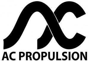 ac_propulsion-logo