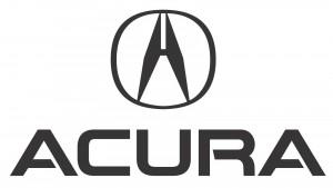Thomas Acura on Ai Logo Vector Eps Free Download  Logo   Icons  Brand Emblems