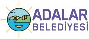 adalar-belediyesi-logo