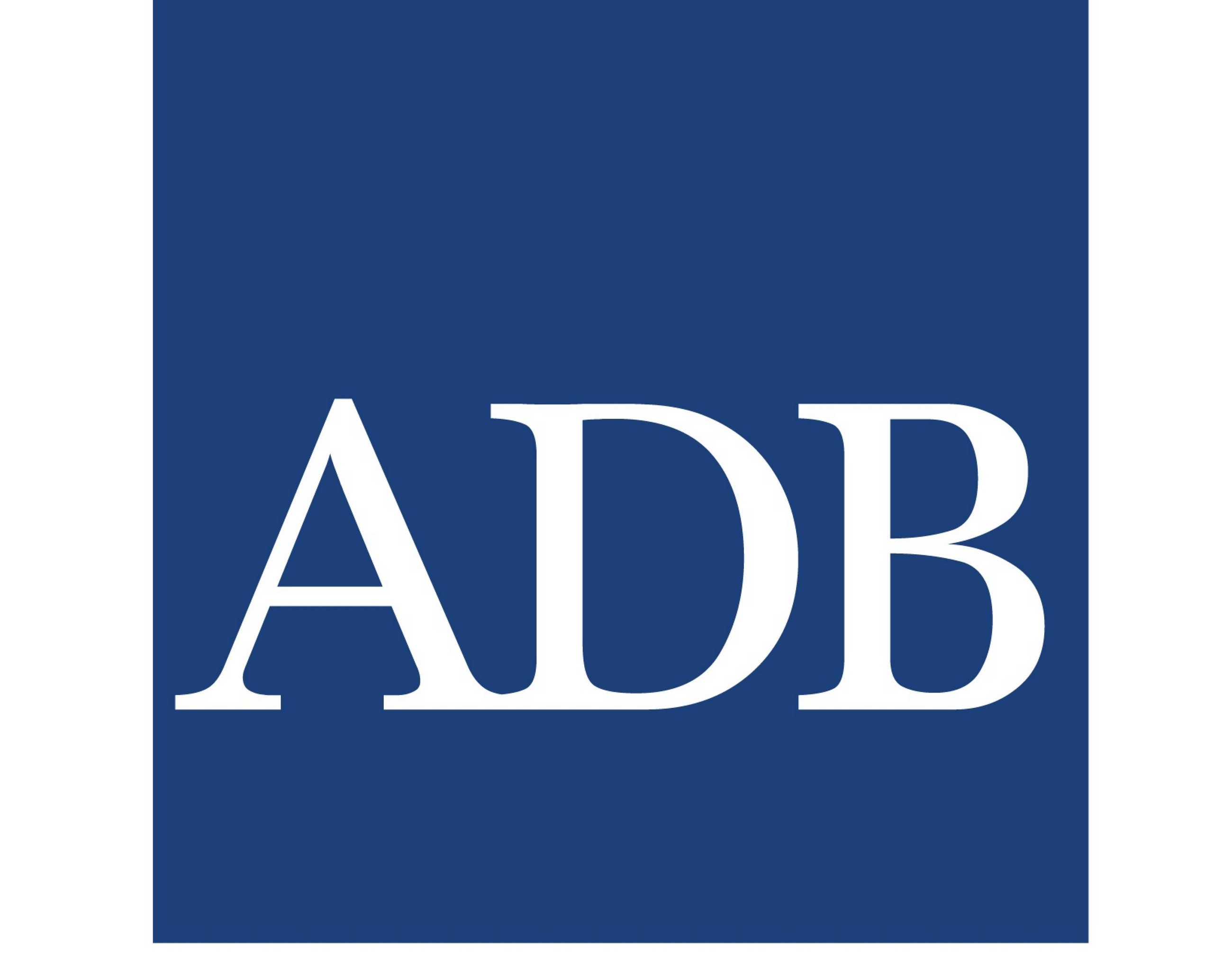 Asian Development Bank to Increase Annual Lending to India to $4 billion