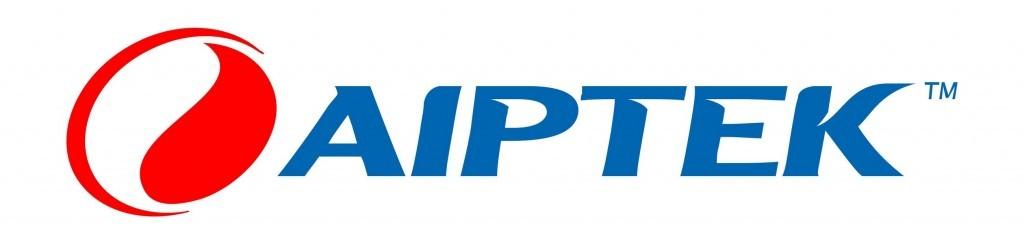 Aiptek Logo png