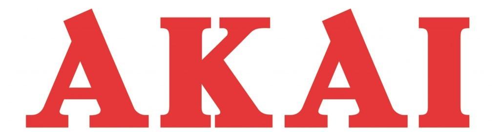 Akai Logo png
