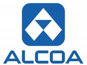 alcoa-logo