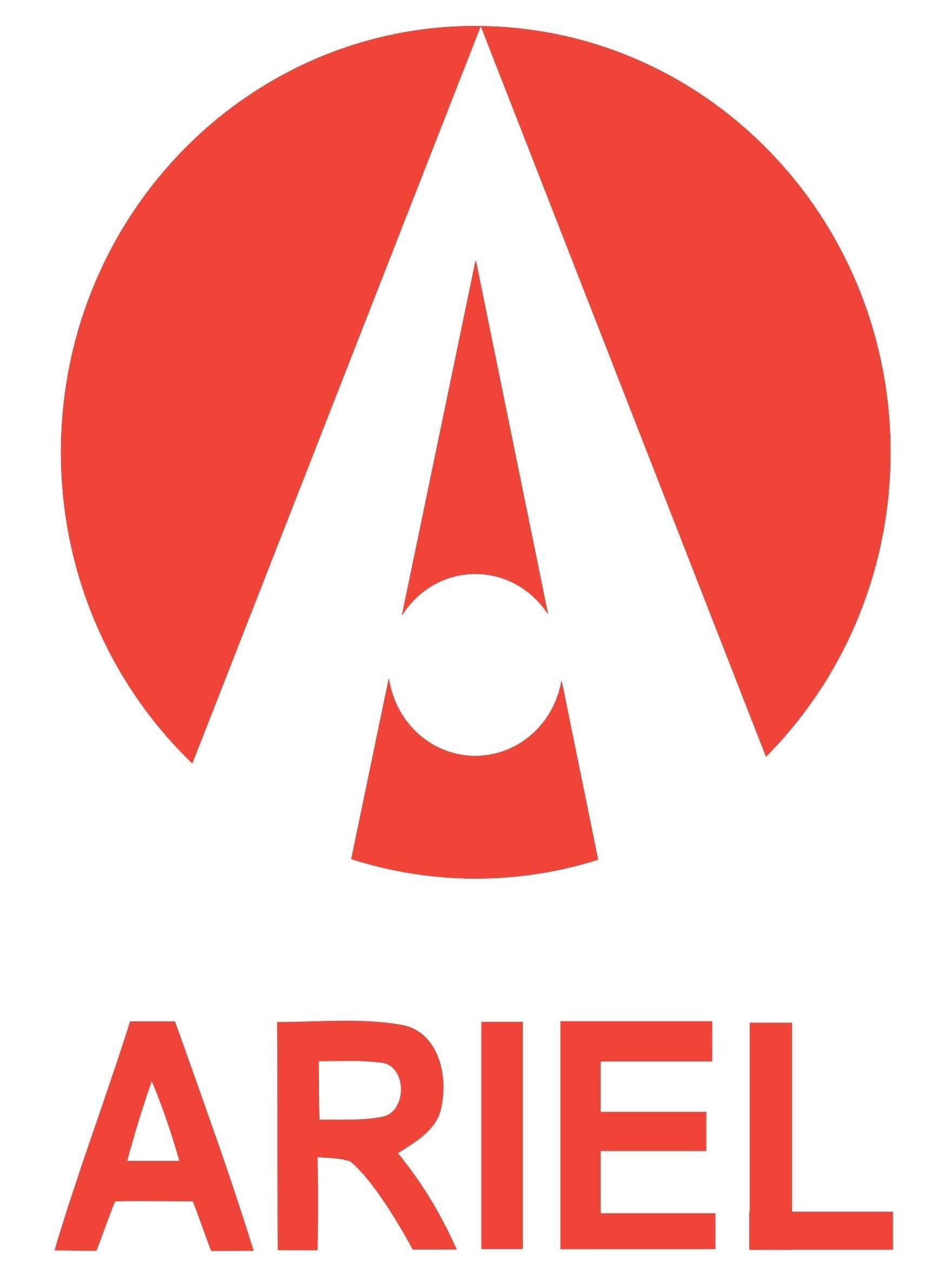 Ariel Motors Logo [EPS PDF] png