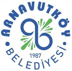 arnavutkoy-belediyesi-logo