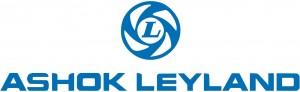 ashok_leyland_logo