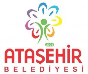 atasehir-belediyesi-logo