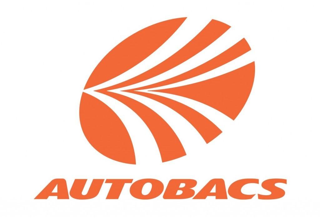Autobacs Logo png