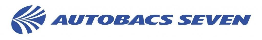 Autobacs Seven Logo png