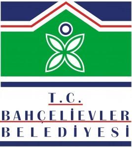 bahcelievler_belediyesi-logo