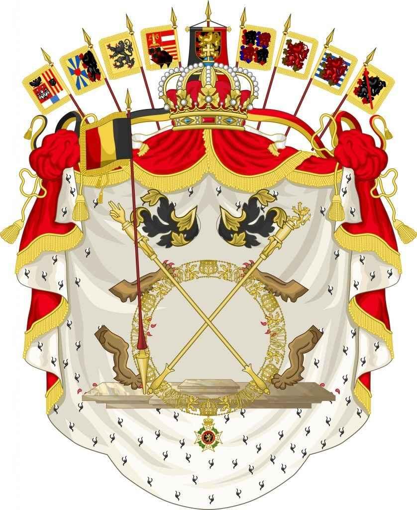 belgium arm 838x1024