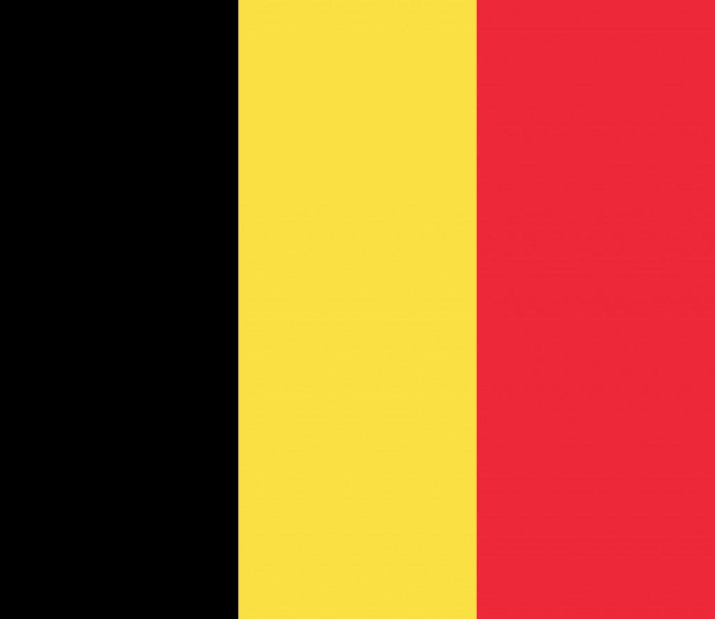 belgium flag 1024x887