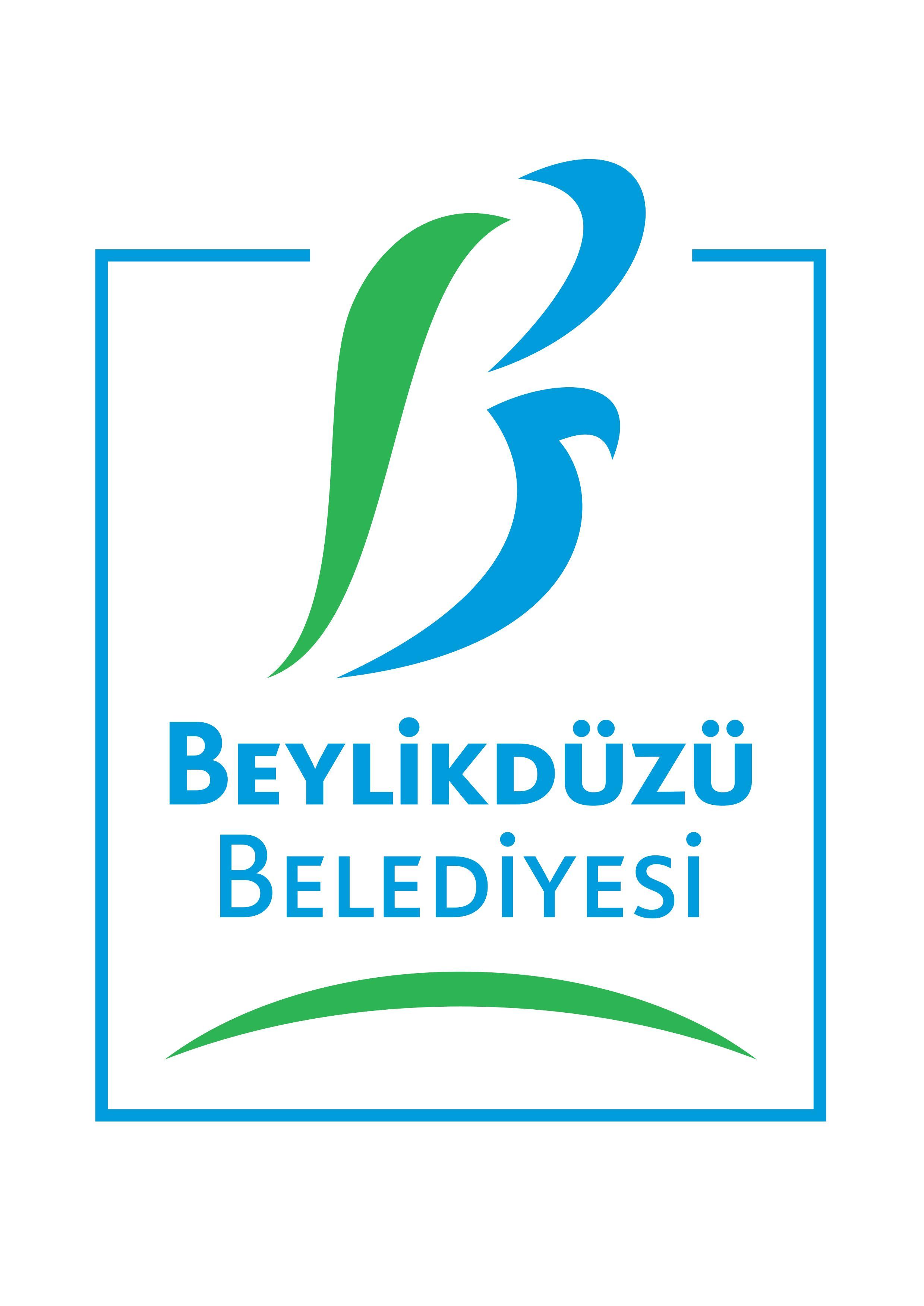 Beylikdüzü Belediyesi Logo png