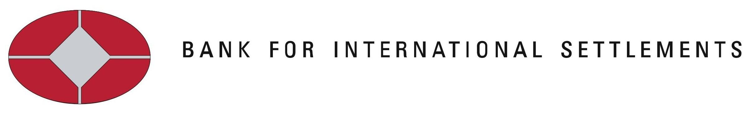 BIS   Bank for International Settlements Logo [EPS PDF] png