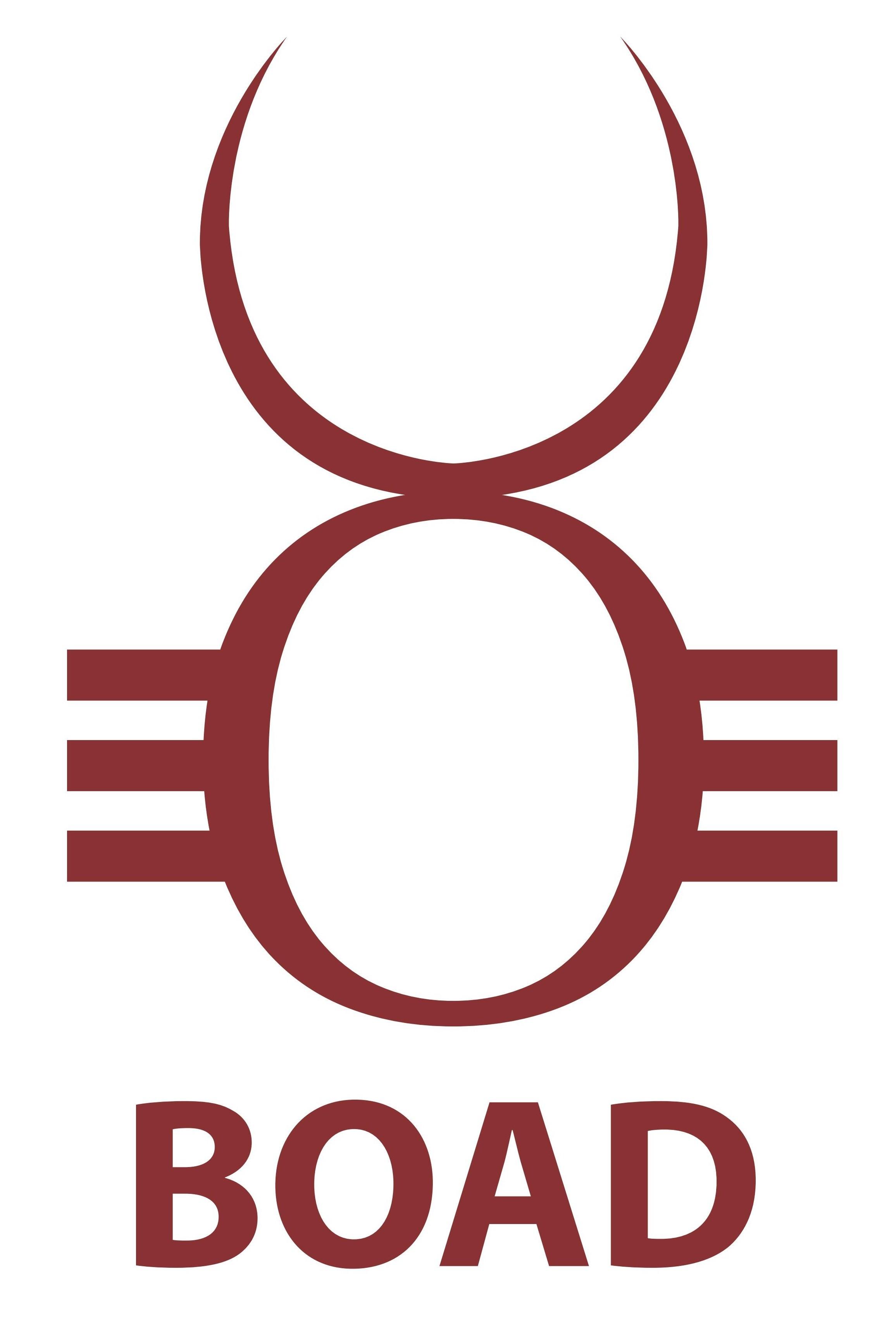 WADB   West African Development Bank Logo [EPS PDF] png