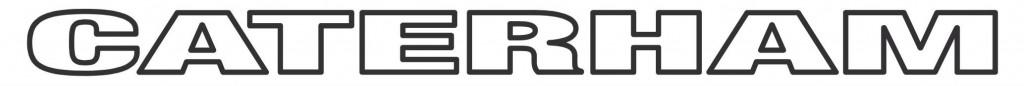 Caterham Logo [EPS PDF] png