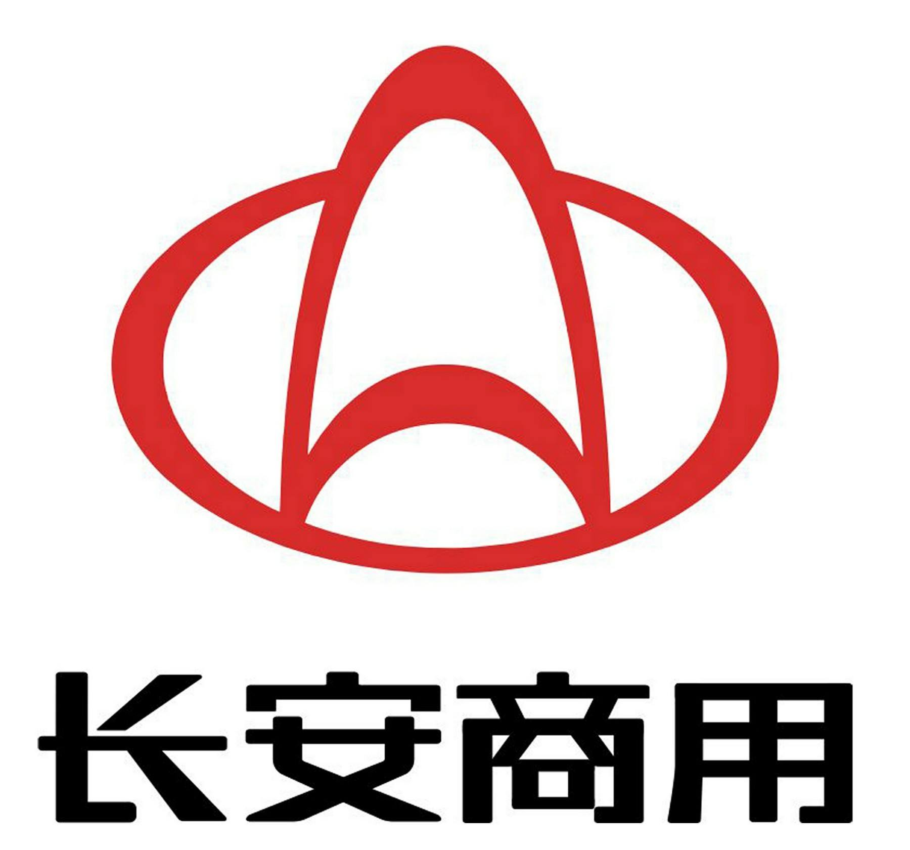 Changan Automobile Logo png