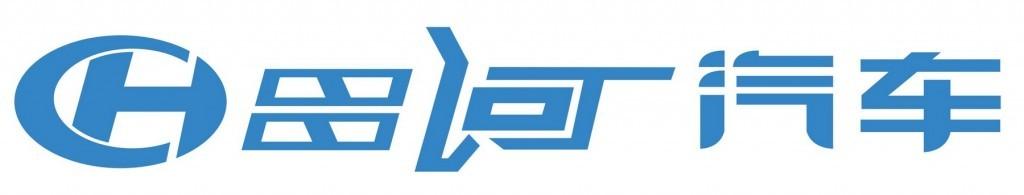 Changhe Automobile Logo [EPS PDF] png