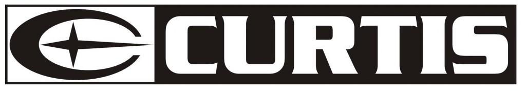 Curtis Logo png