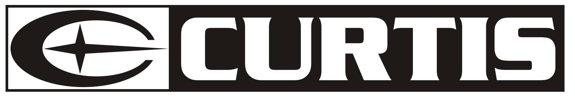 Curtis Logo [EPS PDF] png