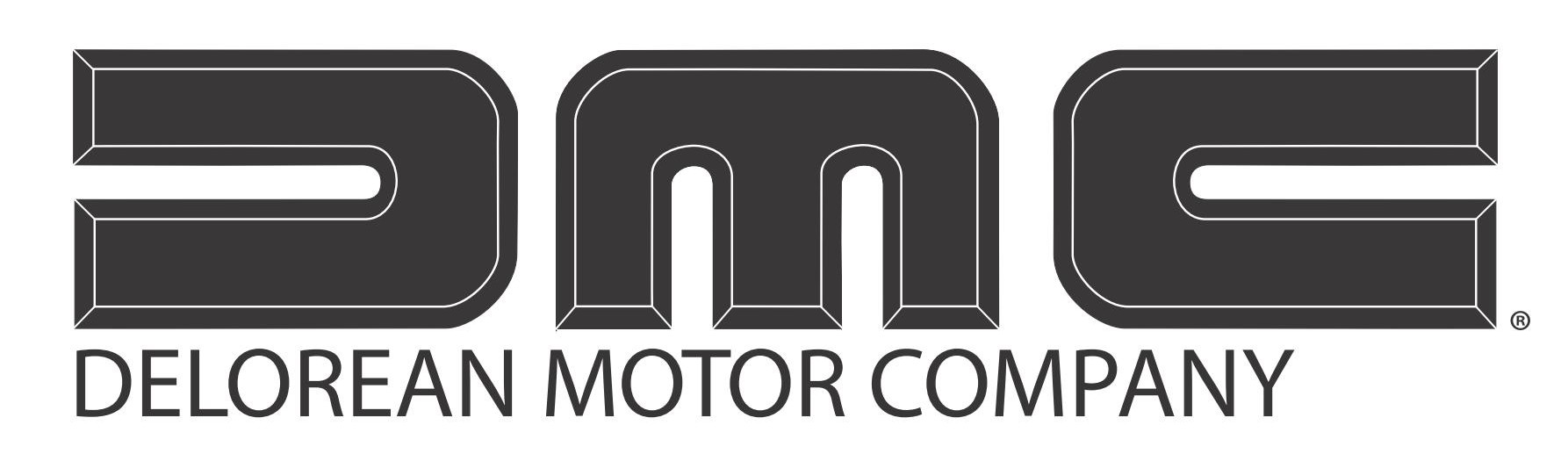 DeLorean Motor Company Logo png