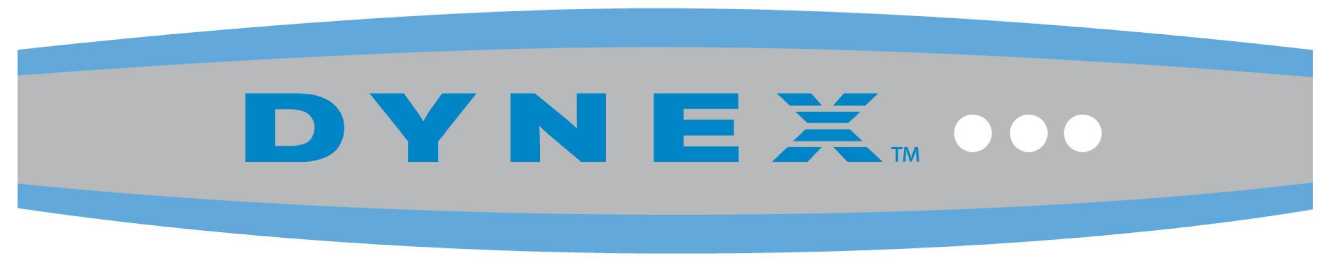 Dynex Logo [PDF] png