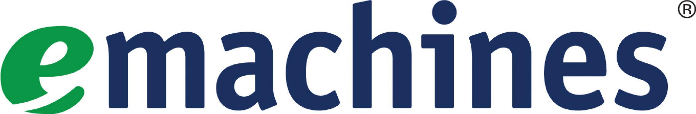 eMachines Logo [AI PDF] png