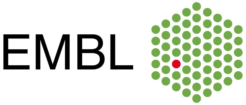 EMBL Logo   European Molecular Biology Laboratory png