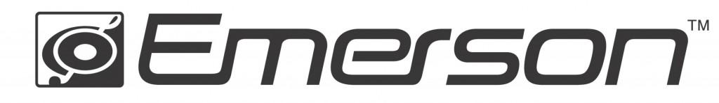 Emerson Logo png