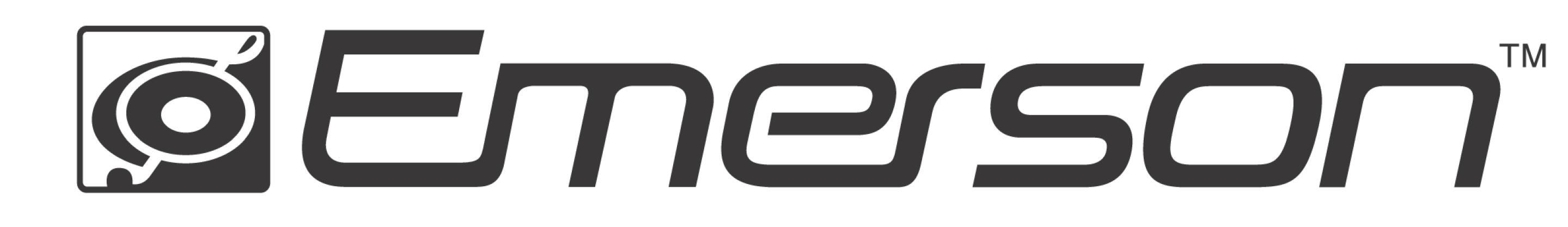 Emerson Logo [EPS PDF] png