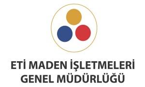 EtiMaden İşletmeleri Genel Müdürlüğü Logo png