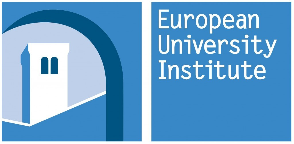 EUI Logo   European University Institute Logo png