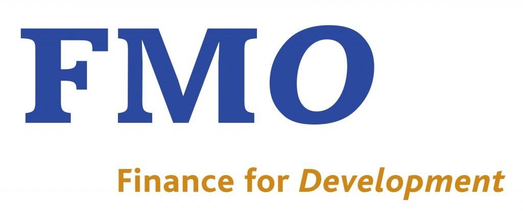 fmo logo 1024x429 vector
