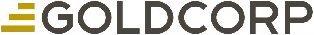 Goldcorp Logo png