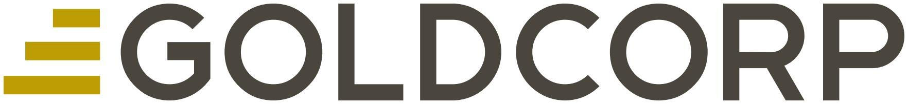 Goldcorp Logo [EPS PDF] png