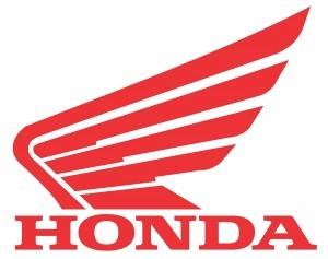 honda-motocycle-logo