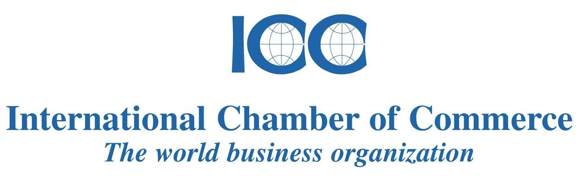 ICC   International Chamber of Commerce Logo [EPS PDF] png