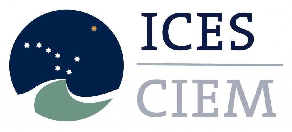 ICES   International Council for the Exploration of the Sea Logo [EPS PDF] png