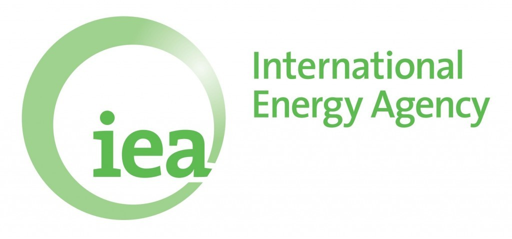 iea international energy agency logo 1024x478