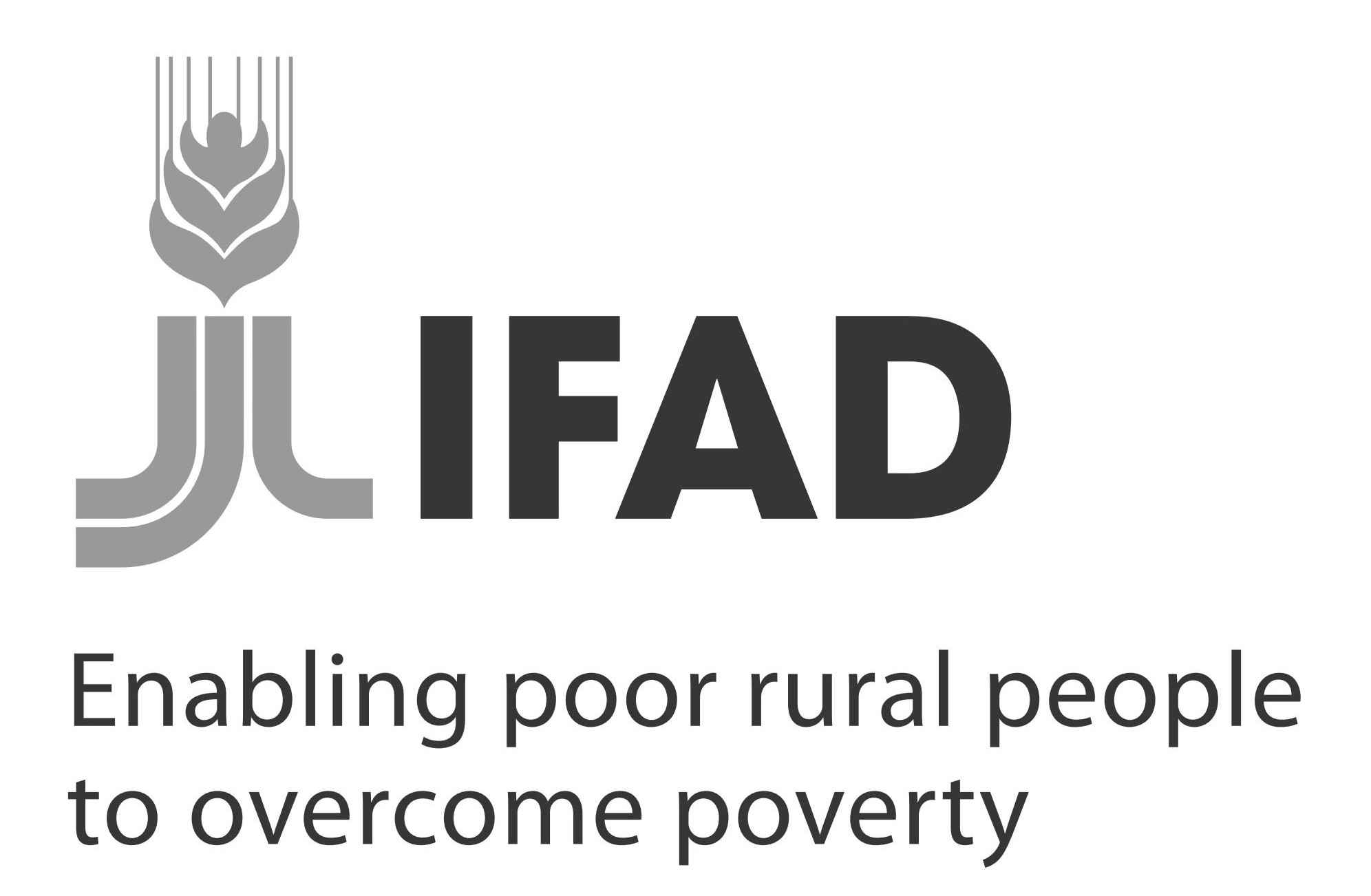 IFAD   International Fund for Agricultural Development Logo [EPS PDF] png