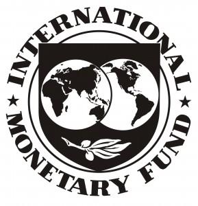 imf-international-monetary-fund-logo