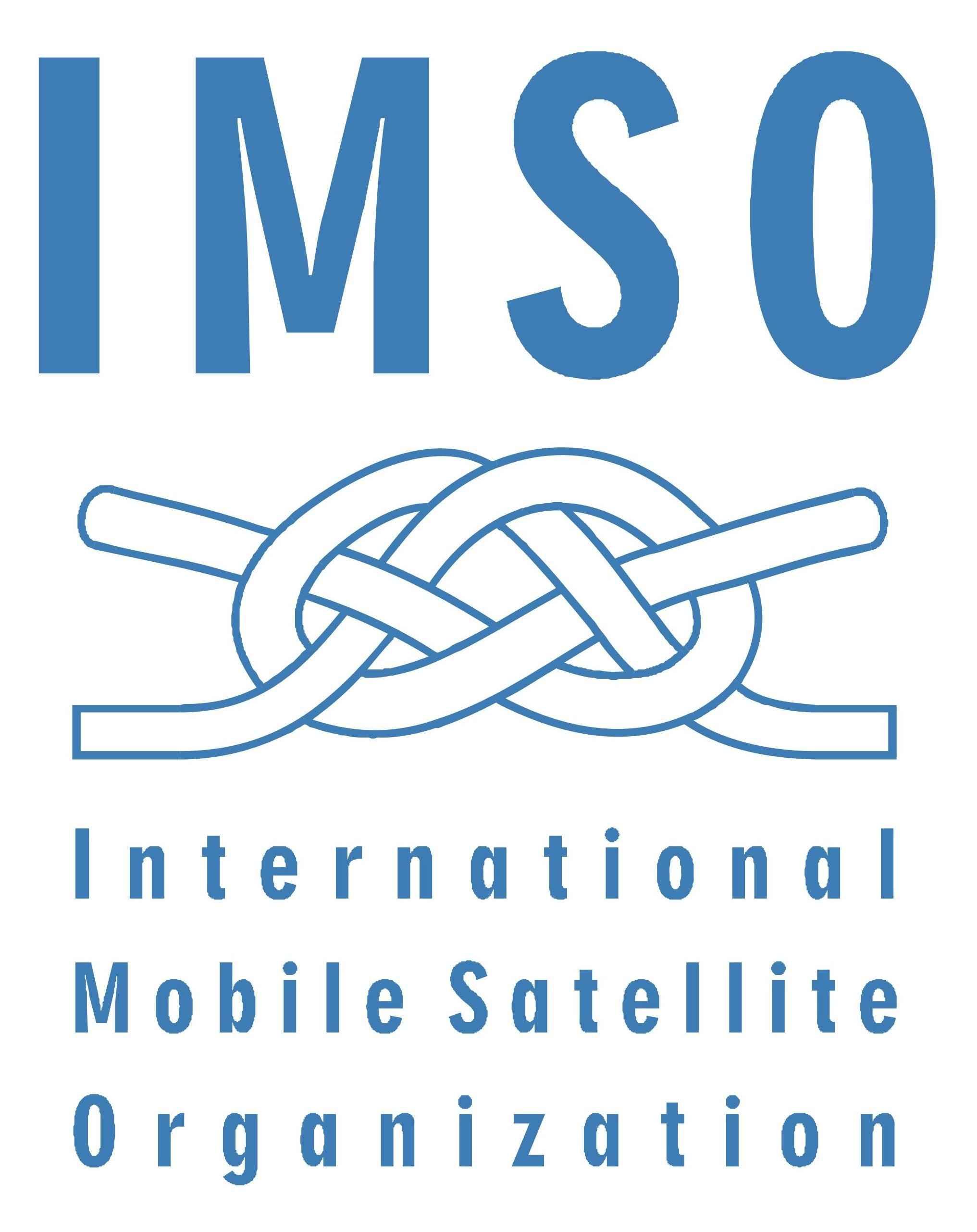 Inmarsat   International Mobile Satellite Organization Logo [EPS PDF] png
