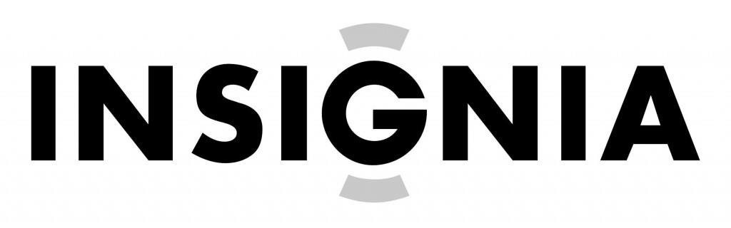 Insignia Logo png