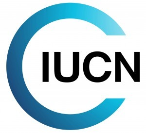 IUCN   International Union for Conservation of Nature Logo png