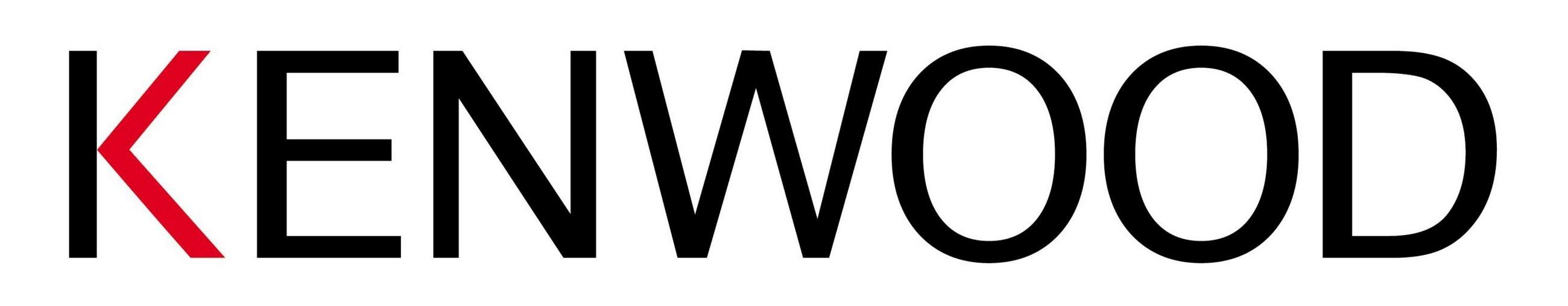 Kitchenaid Logo Kenwood Limited Logo Epspdf Vector Eps Free Download Logo