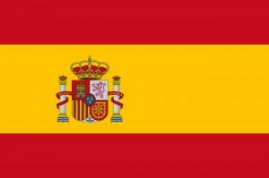 kingdom-of-Spain-flag