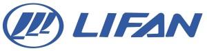 Lifan Group Logo png