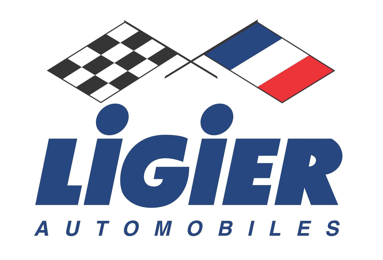 Ligier Logo [EPS PDF] png