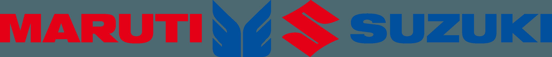 Maruti Suzuki Logo png