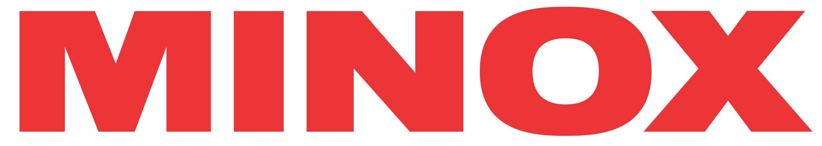 Minox Logo [EPS PDF] png